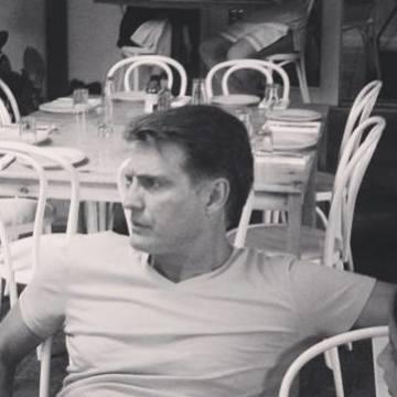 david, 52, Des Allemands, United States
