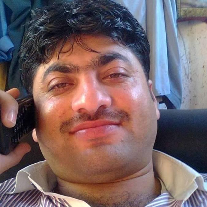 mehboob, 27, Dubai, United Arab Emirates