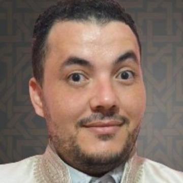 Samy, 34, Doha, Qatar