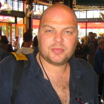 Alex FIL, 46, Kiev, Ukraine
