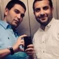 Миншад, 33, Baku, Azerbaijan