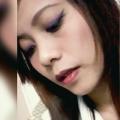 Jessa, 25, Lipa, Philippines
