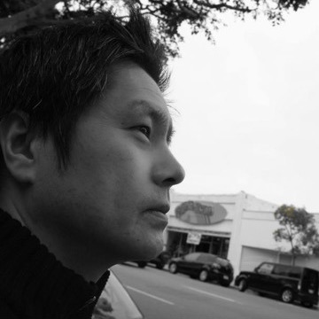 Yasuhiro Yamamoto, 49, Bangkok, Thailand