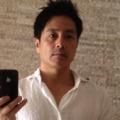 Yasuhiro Yamamoto, 51, Bangkok, Thailand