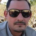 wayseeker, 45, San Salvador, El Salvador