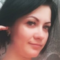 ksenia, 31, Cusano Milanino, Italy