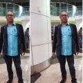 Surendran Yadav Batumalai, 39, Kuala Lumpur, Malaysia