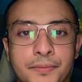 Abdulilah, 25,