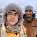 Abdulilah, 26,