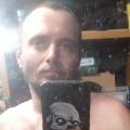 Ryan B, 30, Winston, United States