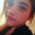 Siva, 27, Colombiano, Colombia