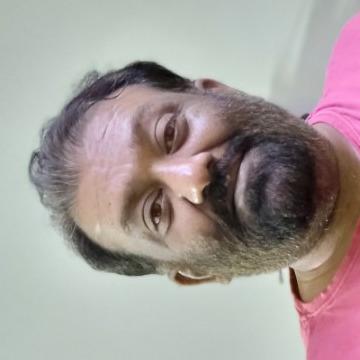 Baba  baba, 41, Karachi, Pakistan
