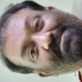 Baba, 41, Karachi, Pakistan