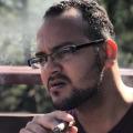 Eury Miguel Santos, 23,