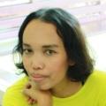 Tanyarut Photong, 44,