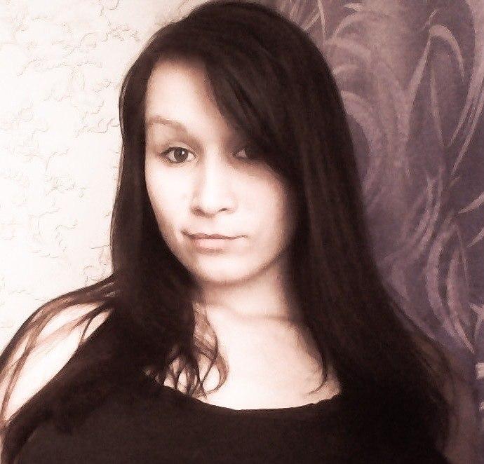 Анна, 27, Dzerzhinsk, Russian Federation
