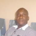 NKO'O Martin Luther, 53, Yaounde, Cameroon