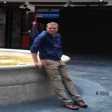 Игорь Курцев, 38, Yalta, Russian Federation