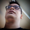 Sojib Mahmud, 33, Damansara, Malaysia