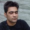 Pranav, 32, New Delhi, India