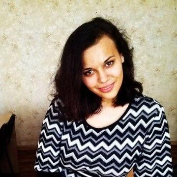 Ирина, 22, Chelyabinsk, Russian Federation