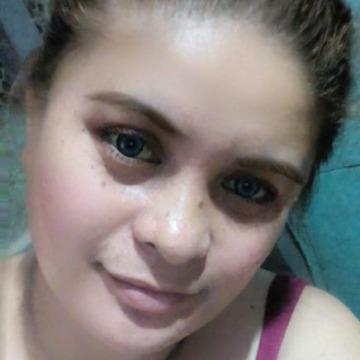 Jackielou, 28, Manila, Philippines