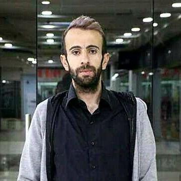 Ахмет Каражадаг, 26, Bishkek, Kyrgyzstan
