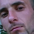 Nemanja Mladjovic, 30, Kraljevo, Serbia