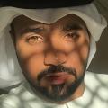 Sagheer Ahmed, 24,