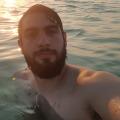 Emad, 29, Dubai, United Arab Emirates