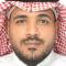 عبدالعزيز, 29, Jeddah, Saudi Arabia