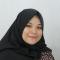 Putri, 23, Bandung, Indonesia
