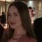 Darya, 27, Istanbul, Turkey