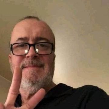 William raymond, 51, Usa, Tanzania