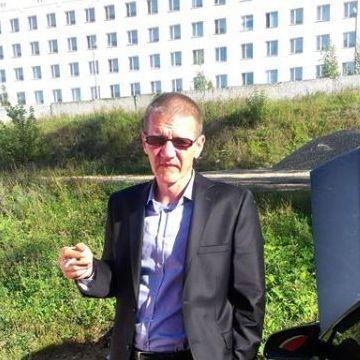 Mishail, 44, Saransk, Russian Federation