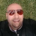 Bob, 31, Kuwait City, Kuwait