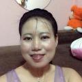 wallapa singhasuriya, 43, Thai Charoen, Thailand