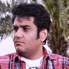 <b>Ali Ahmed</b>, 36, Muscat, ... - 2628_medium