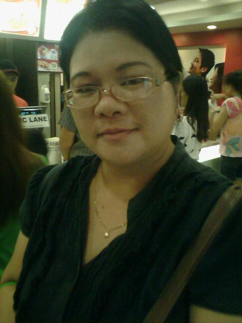 josefina, 55, Metairie, United States