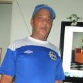 Antonio Marcos, 51, Roseira, Brazil