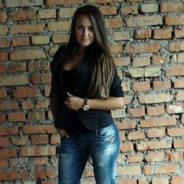 prevare nikolaev ukraine
