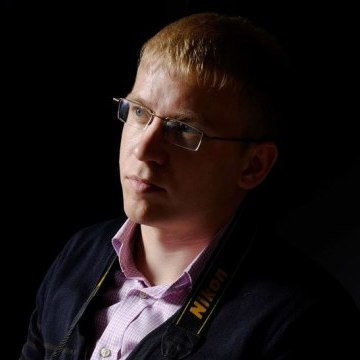 Сергей, 33, Moscow, Russian Federation