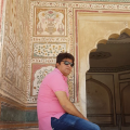 Kris (krishna ), 42, Udaipur, India
