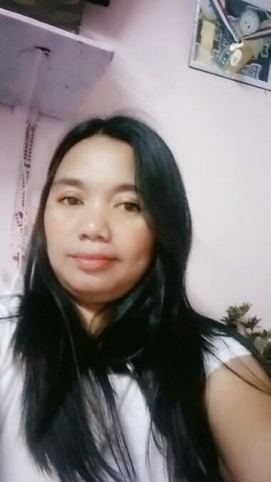 Ida, 35, Iloilo City, Philippines