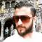 Ahi Ahmet Unal, 30, Istanbul, Turkey