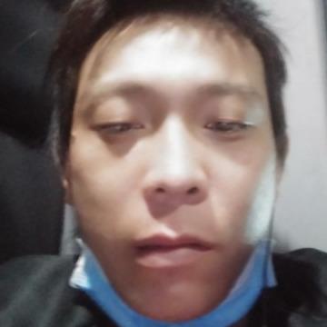 VinhHiển Lê, 31, Ho Chi Minh City, Vietnam