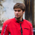 Pavel Le, 29, Moscow, Russian Federation