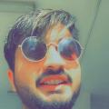 Faisal Nadeem FN, 21, Dubai, United Arab Emirates