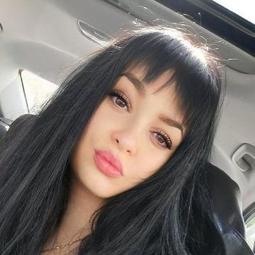 Yulia, 27, Luhansk, Ukraine