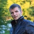 Danil, 32, Obninsk, Russian Federation